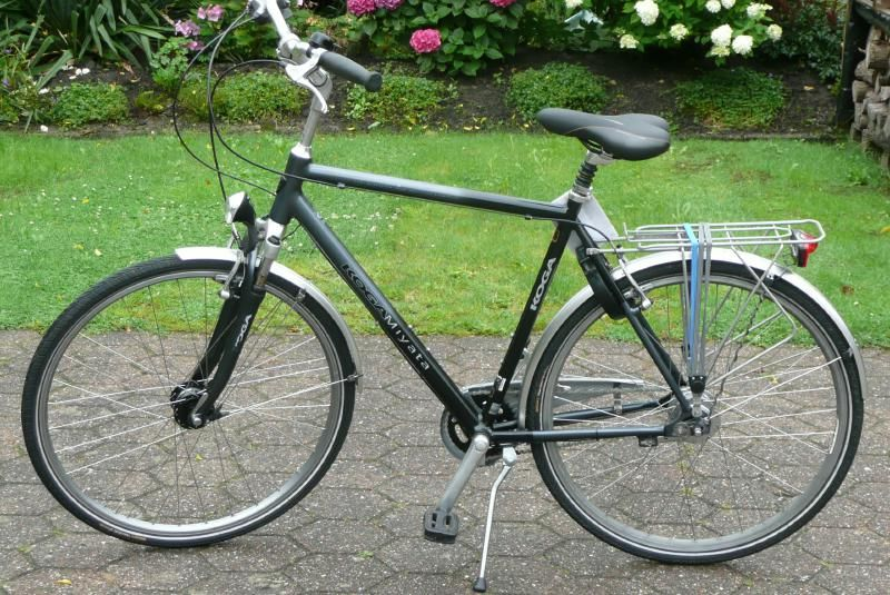 der herrenr der koga miyata tourer 8 city